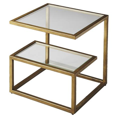 joss and main side tables mallory end table interior pinterest joss main