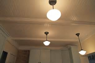 Basement Beam Covers by Search Results For Beadboard And Beam Ceiling 9 Results