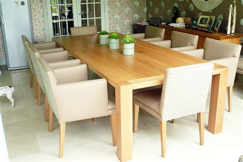 Dining Room Outstanding Solid Oak Kitchen Table Rustic