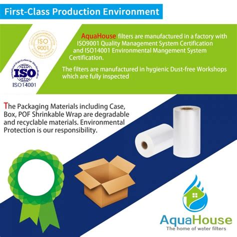cto 20 inch 20 quot carbon block water filter cartridge cto 5 micron
