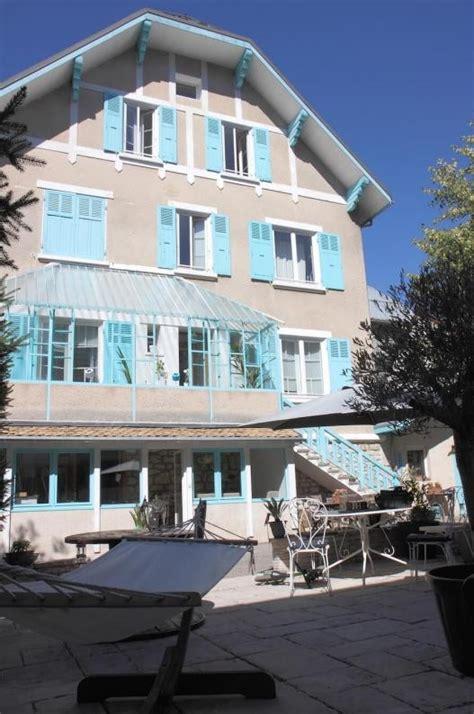 chambre hote villard de lans chambre d 39 hôtes n 548061 les matins bleus à villard de