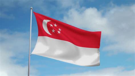 singapore flag weneedfun