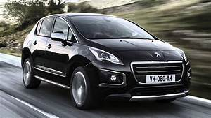 Video 3008 : peugeot 3008 2015 wallpaper 1920x1080 21244 ~ Gottalentnigeria.com Avis de Voitures