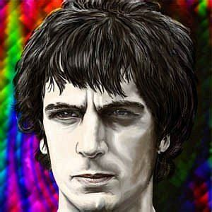 Syd Barrett Net Worth 2020: Money, Salary, Bio | CelebsMoney