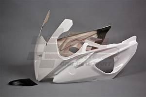 Bmw S1000rr Verkleidung : ttsl bmw s1000rr ab 2009 2012 obere verkleidung ~ Kayakingforconservation.com Haus und Dekorationen