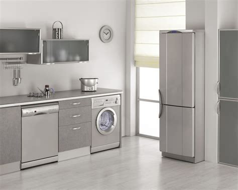 Choosing Kitchen Appliances For Your Wedding Gift Registry
