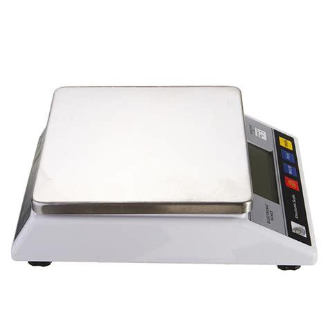 balance cuisine 0 1g 7500g x 0 1g digital electric food balance scale tare