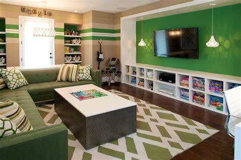 + Kids Living Room Designs, Decorating Ideas