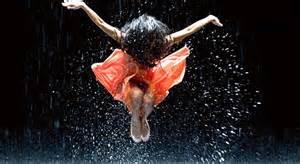 photos de danse contemporaine modern jazz 224 69720 bonnet de mure