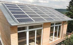 Warmwasser Solar Selbstbau : solar warmwasser selbstbau excellent wenn die ausrichtung stark vom sden abweicht die ~ Orissabook.com Haus und Dekorationen