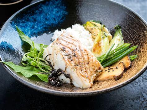 魚 料理 レシピ