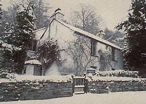 Merry Old England : christmas in merry olde england ~ Fotosdekora.club Haus und Dekorationen