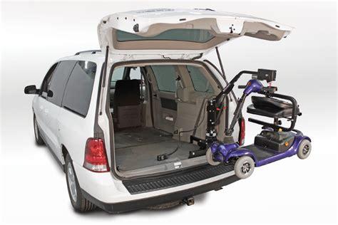 bruno vehicle lift models bmp
