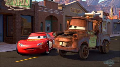 cars mater national championship pc games torrents