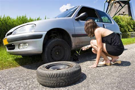 quand changer de siege auto quand faut il changer les pneus de sa voiture