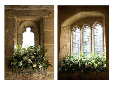 country church weddings google search flowers