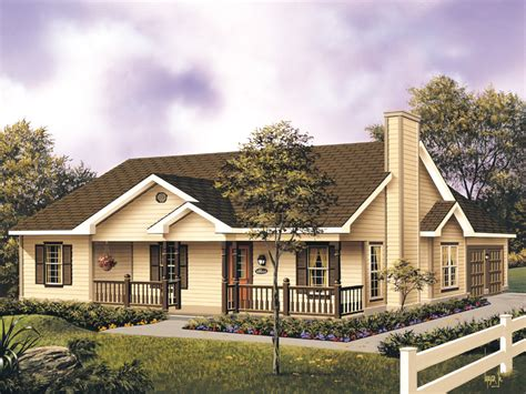 country home plans with front porch mayland country style home plan 001d 0031 house plans