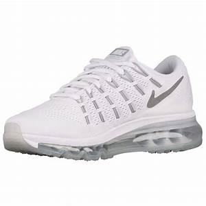 Air Max 2016 Enfant : chaussures de running enfant fille nike air max 2016 ~ Dailycaller-alerts.com Idées de Décoration