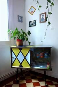 les 10 meilleures idees de la categorie peindre le formica With kitchen cabinets lowes with peindre sur du papier peint