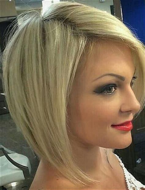 best hair cutting styles fryzury bob galeria nr 5 modne fryzury w 2018 dla każdego 8680