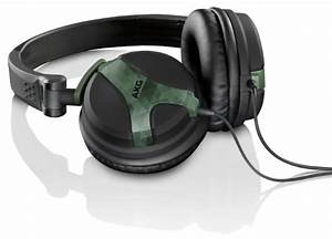 Akg In Ear Kopfhörer : akg k 518 dt in ear kopfh rer ~ Kayakingforconservation.com Haus und Dekorationen