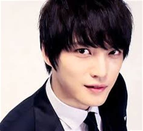 top   handsome korean male idols