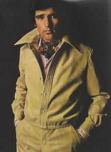 men's fashion 1970's - Google Search | Jitney | Pinterest ...