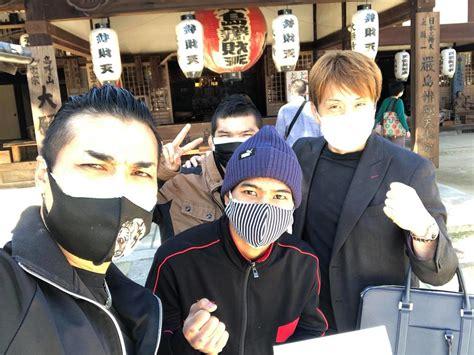 NHK สื่อใหญ่ญี่ปุ่นเจาะใจ เพชรโกศล ก่อนชิงแชมป์โลก