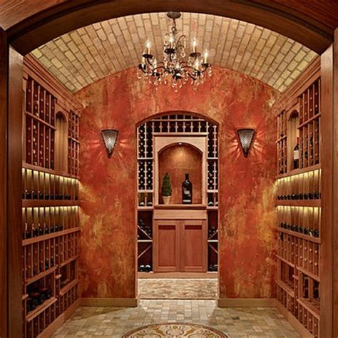 paint colors for wine room pin by rocio r mtz on coffee and wine morning n