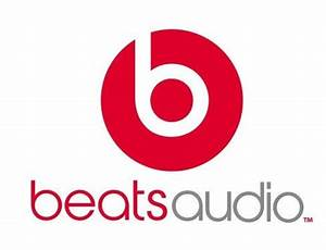 Beats smartphone and other rumored offerings tapscape for Beats smartphone and other rumored offerings