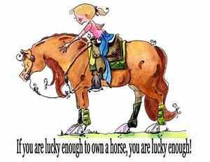 329 best Horse ... Horse Owning Quotes