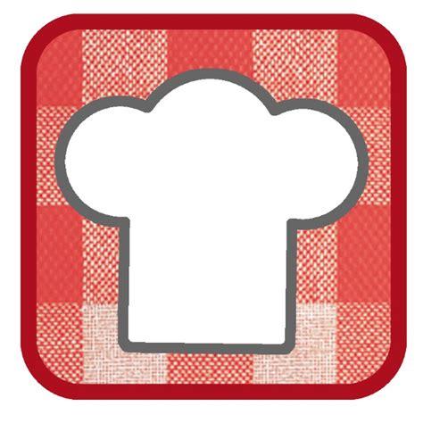 livre de cuisine facile pour tous les jours recettes de cuisine simple pour tous les jours