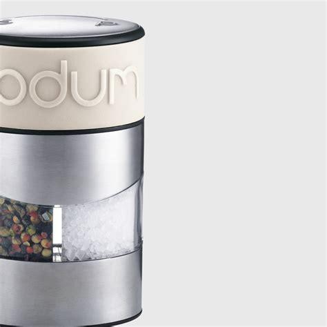 bodum cuisine