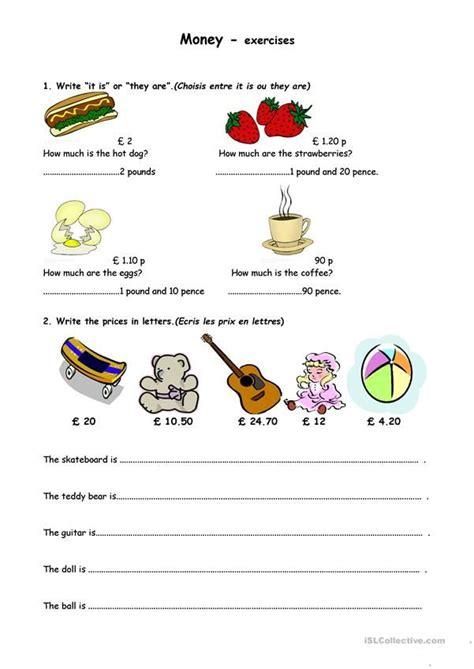 images writing skills teaching