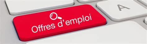 offres demploi recrutements mairie daurillac