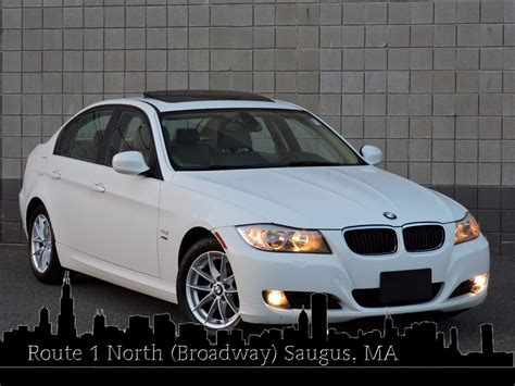 2010 Bmw 328i Specs used 2010 bmw 328i xdrive sel wsunroof pzev at auto house
