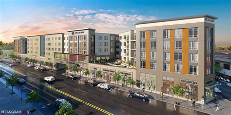 Bloomfield Nj by New Residents Revitalize An Suburb New Jersey Future