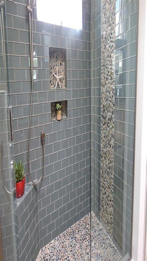 int bathroom shower small episodeinteractive episode