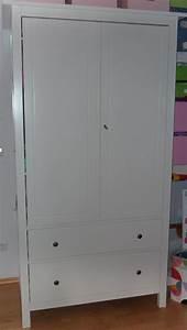 Ikea Kleiderschrank Hemnes : hemnes kleiderschrank hemnes b cherregal in karlsruhe ikea m bel kaufen und verkaufen ber ~ Markanthonyermac.com Haus und Dekorationen