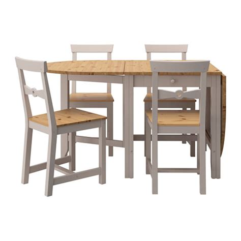 housse canapé ikéa gamleby table and 4 chairs ikea