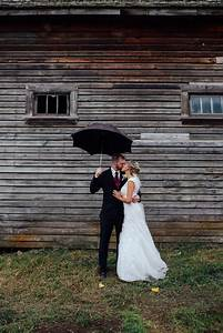 13 best honey deer photography images on pinterest With canon 6d wedding photography