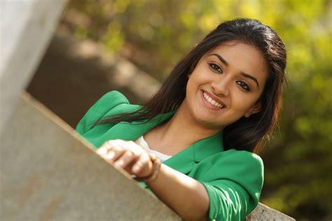 actress keerthi suresh tamil movies keerthi suresh tamil actress 2015 cute collections gethu