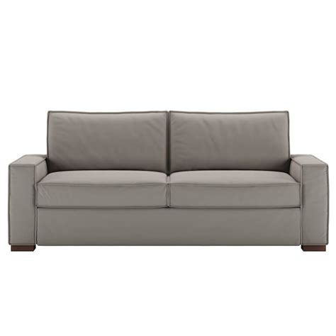 Comfort Sofa Sleeper by Madden Comfort Sleeper Sofa Bed No Bars No Springs No