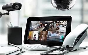 Video Surveillance Maison : vid osurveillance angers 49 maine loire cam ra vid o ~ Premium-room.com Idées de Décoration