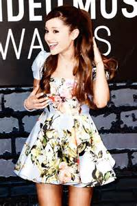 Ariana Grande Beautiful