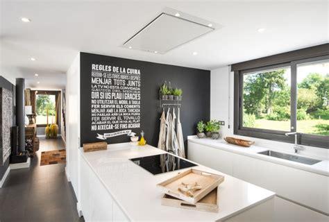 brilliant kitchen wall decor ideas  enhance  kitchen