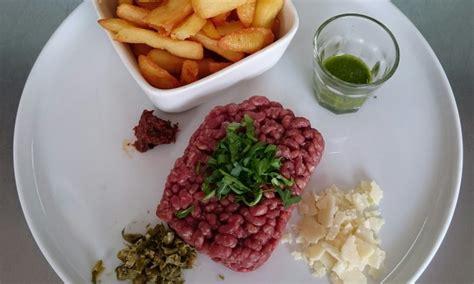 formation cuisine marseille le xxvi eme restaurant marseille