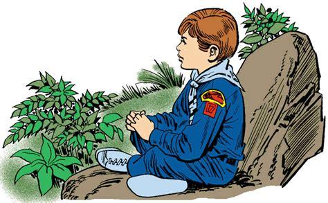 clipart scout akela s council cub scout leader cub scout