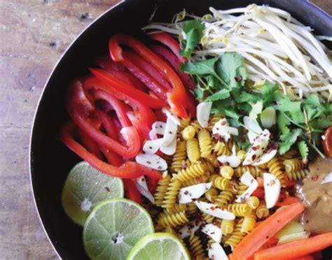 formation cuisine gastronomique greta du velay centre de formation continue pour adultes