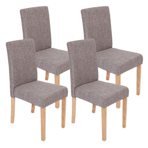 acheter chaise table rabattable cuisine ou acheter des chaises pas
